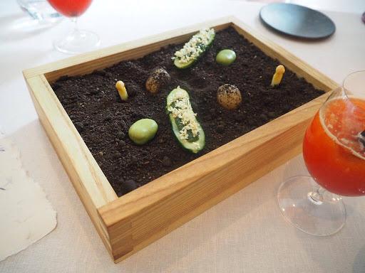 atelier-amaro-restaurant-warsaw-poland