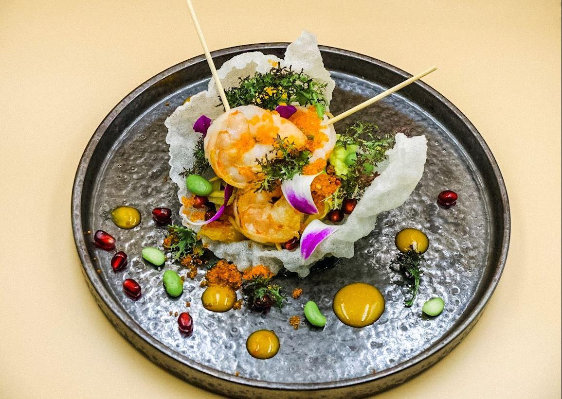 inazia-restaurant-warsaw-poland