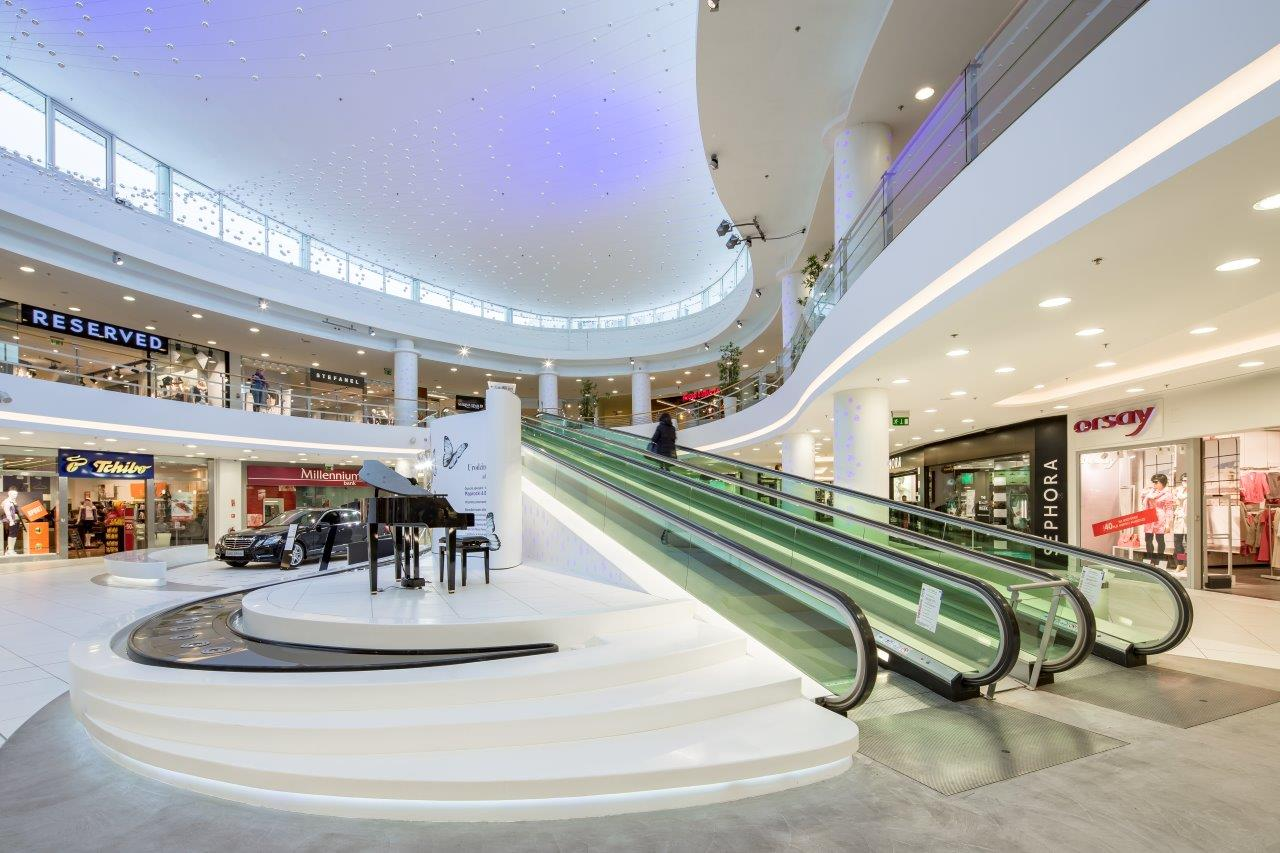klif-shopping-centre-gdynia