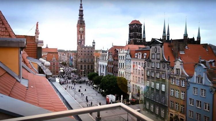 adisson-blu-hotel-gdansk