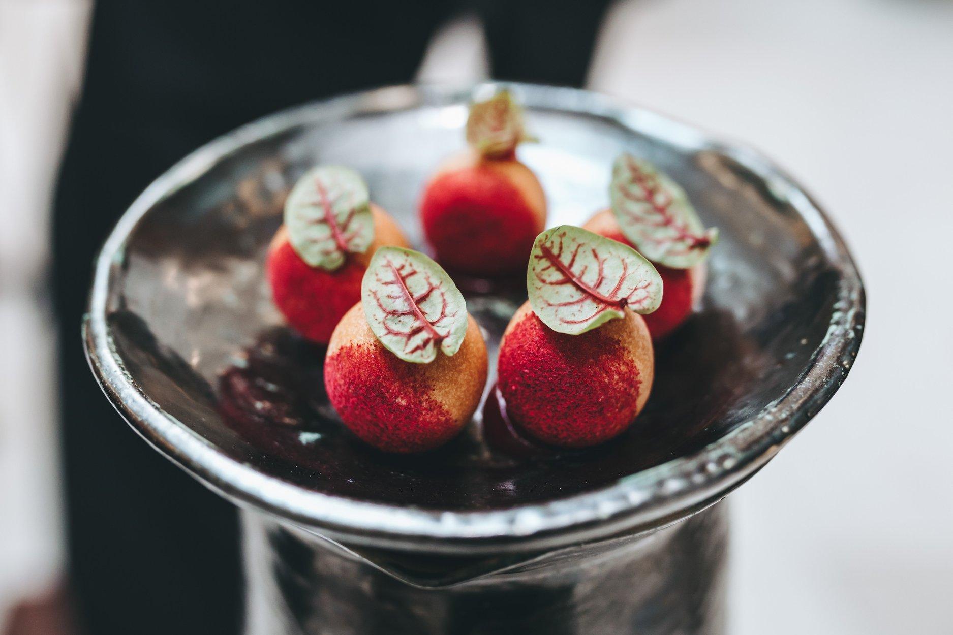 senses-restaurant-warsaw-poland