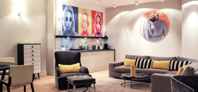 warsaw-h15-boutique-hotel