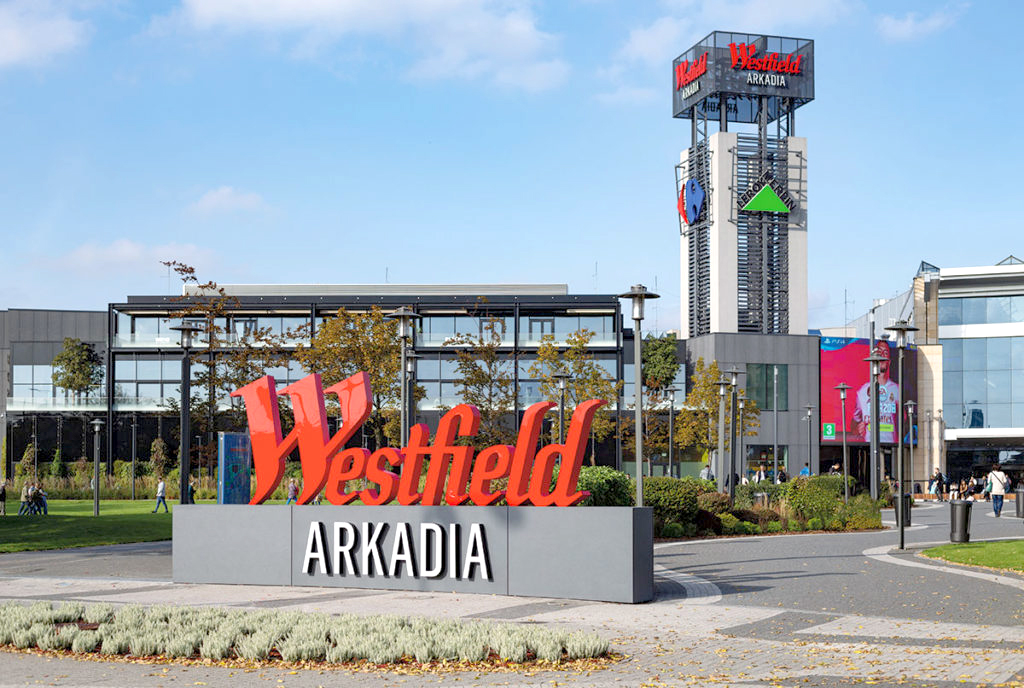 westfield-arkadia-shoppping-centre-warsaw