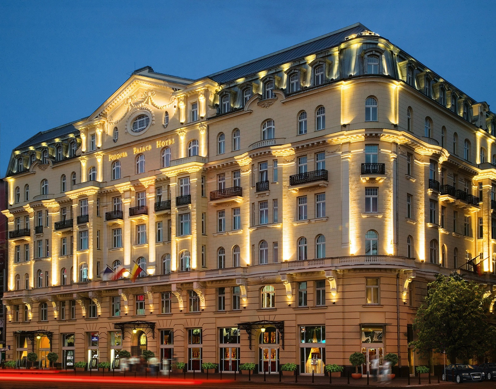 Polonia-Palace-Hotel-Warsaw