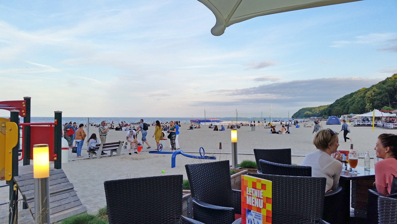 beach-bars-in-gdynia